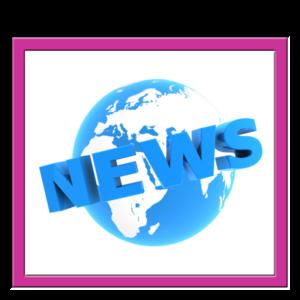 lngb-grid-news